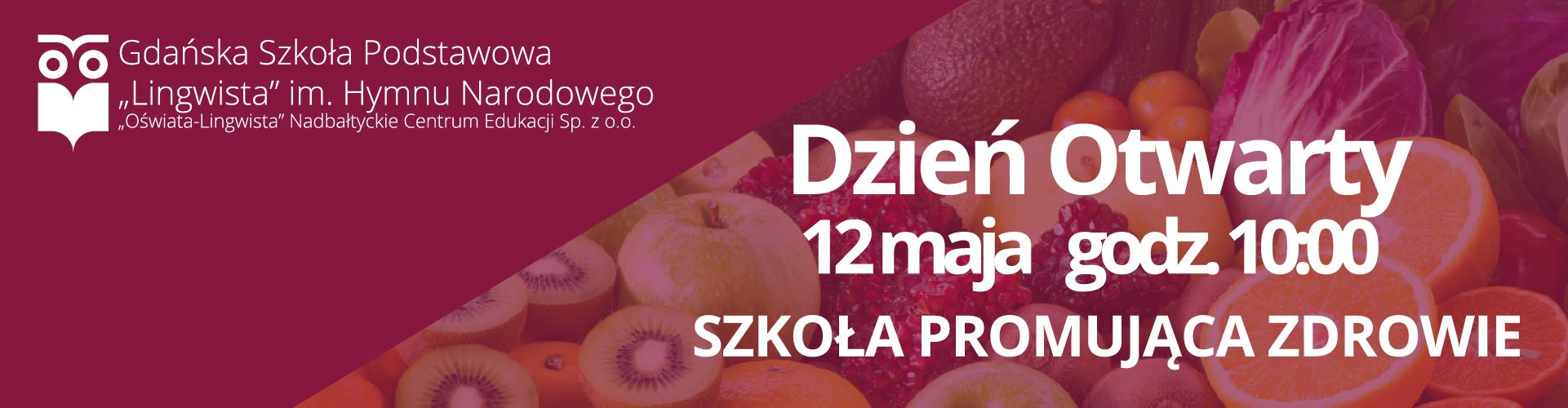slider_splingwista-01