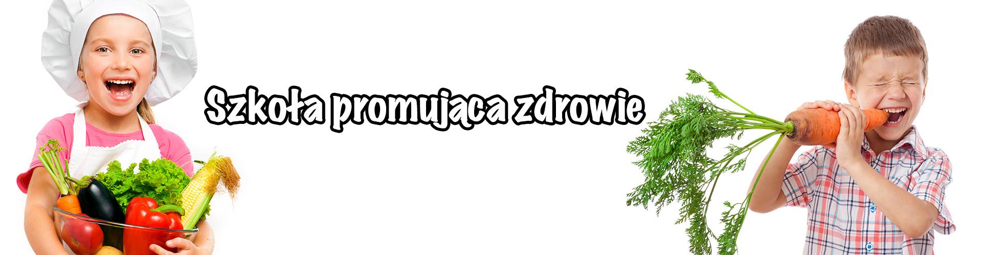 prom_zdrowie