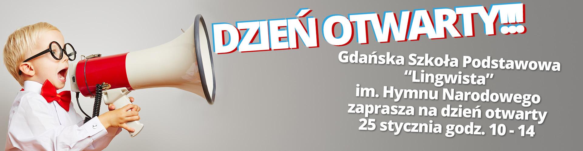 dzien_otwarty_slider