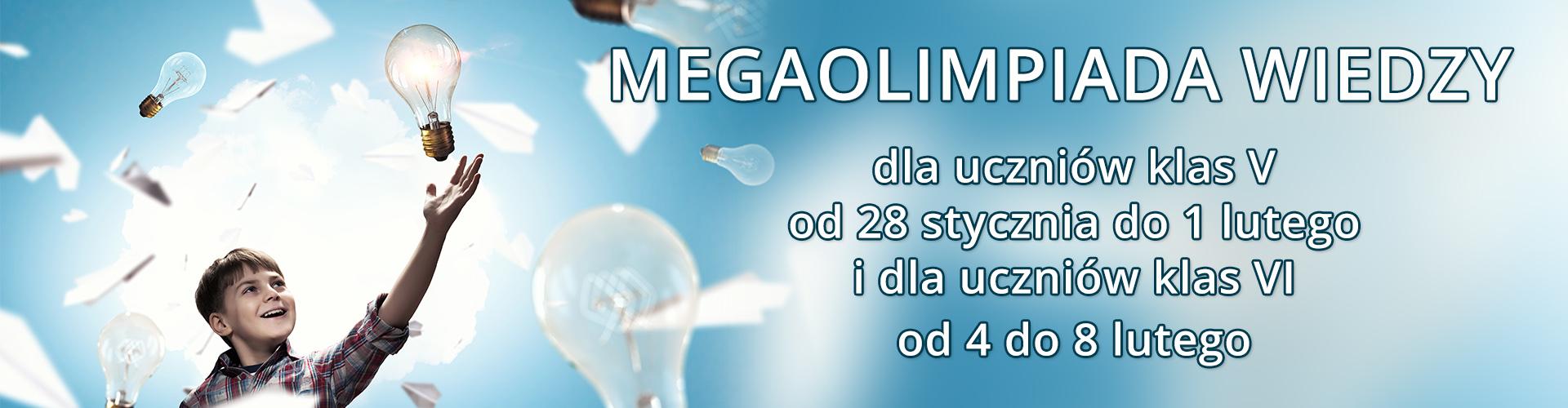 megaolimpiada_slider1